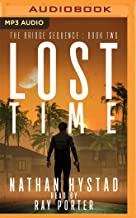 Lost Time (The Bridge Sequence, 2)