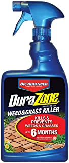 Best bayer herbicides products Reviews