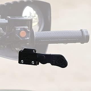 Kolpin ATV Throttle Master - 98005