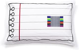 Best color your own pillow case Reviews