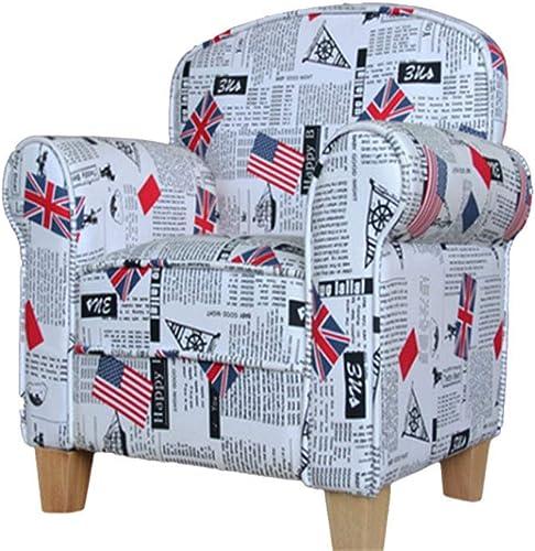 hasta 42% de descuento Morph33 Sofás sillas Silla Silla Silla Infantil tapizada Roundy Silla Infantil de algodón Muebles de jardín Sofá Taburete de Asiento para ni  en stock