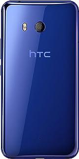 Amazon co uk: HTC - SIM-Free & Unlocked Mobile Phones
