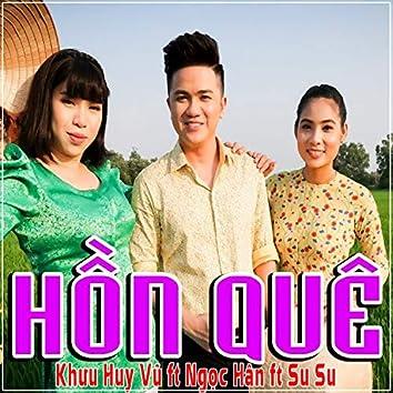 Hon Que