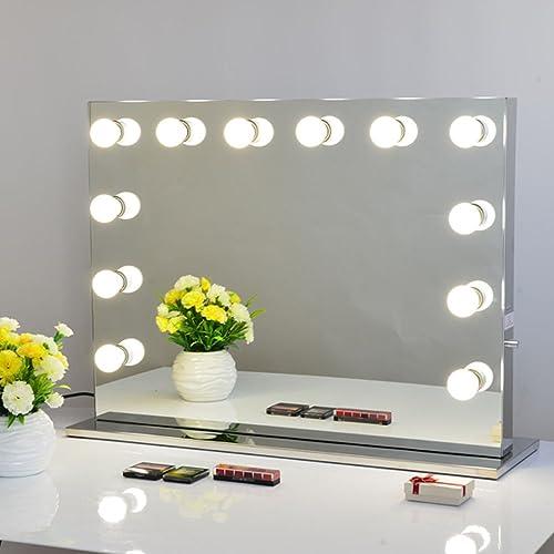 Hollywood Vanity Mirror Amazon Co Uk