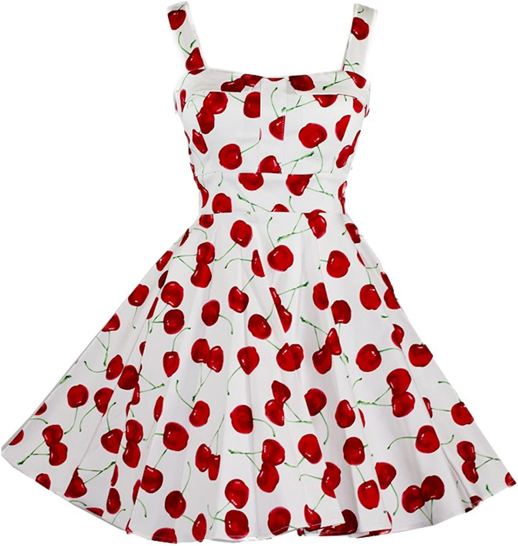 Ixia Women's Wild Fold Over Dress