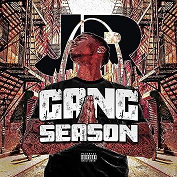 Gang Season