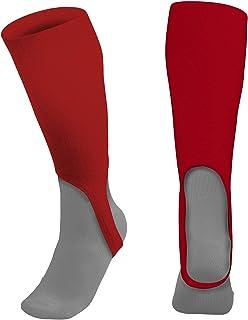 "CHAMPRO unisex-adult 7"" Stirrup Socks"