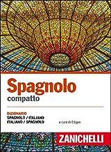 Permalink to Spagnolo compatto. Dizionario spagnolo-italiano, italiano-spagnolo PDF