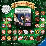 Ravensburger ScienceX Adventskalender 18896 - 2
