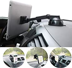 PLDHPRO Handy- und Tablet-Autohalterung magnetisch,..