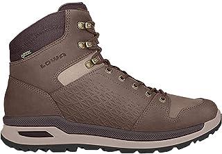 Lowa Locarno GTX Mi, Stivali da Escursionismo Alti Uomo