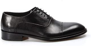 FAST STEP Erkek Klasik Ayakkabı 822MA90
