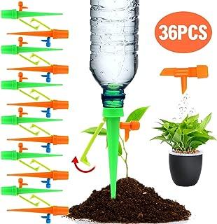 Best self watering planter hanging Reviews