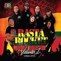 Rasta Rocket Records