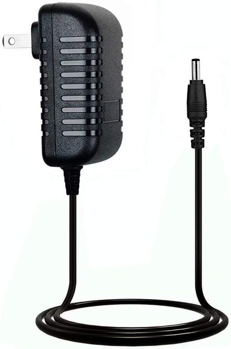 (DKKPIA) AC Adapter Cord for M-AudioMA-9XUS Model: S006AKU0900050 Switching Power Supply