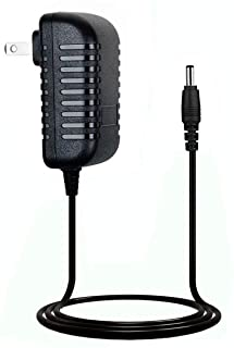 AC Adapter for Casio CT-X700 Keyboard Piano DC Power Supply