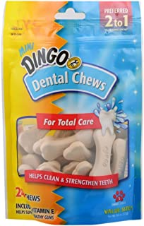 Best teething tablets for dogs Reviews