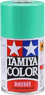 French Blue Ts10 TAMIYA Vernice Spray Per Plastica 100 Ml