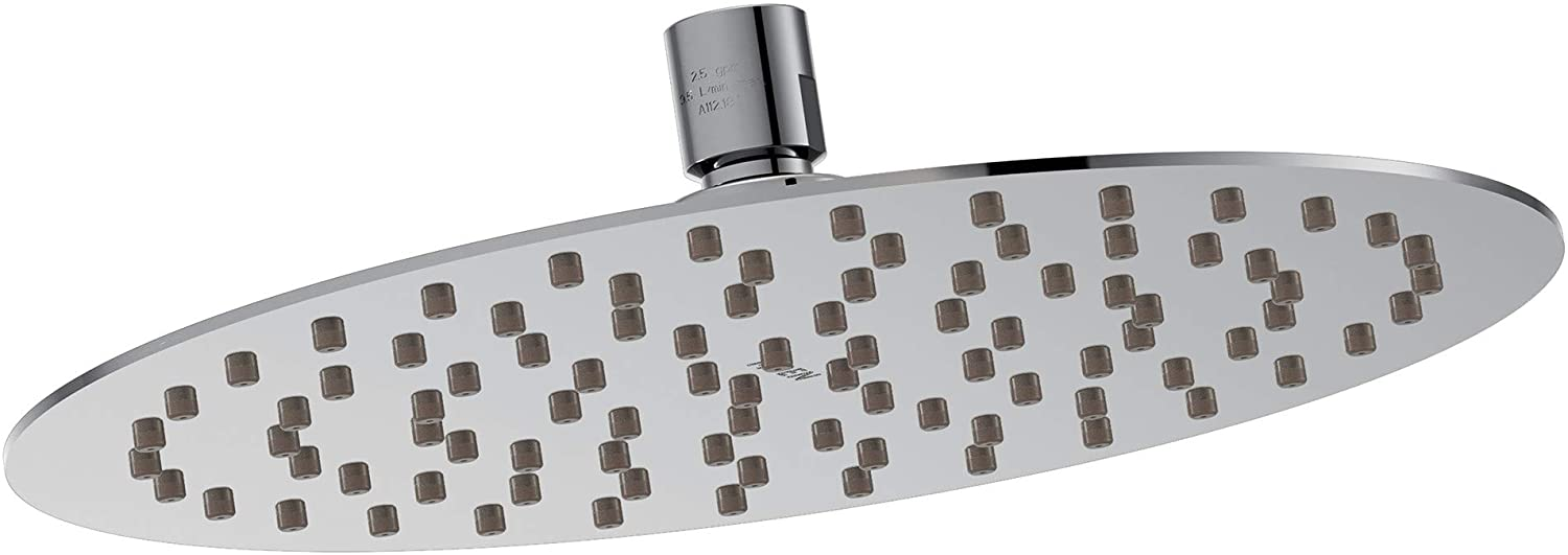 Moen OFFicial S1001 Collection 8