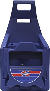 Uniweld 511 Plastic Carrying Stand for MC Tank or Disposable Fuel Cylinder and R-Oxygen Tank