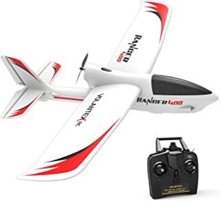 Toys Rc Airplanes