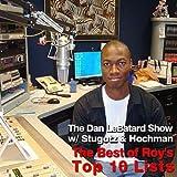 Roy's Top 10 Steakhouses