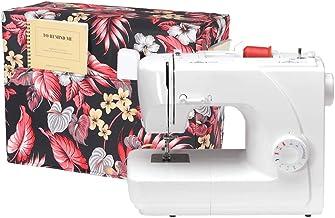 Amazon.es: funda maquina de coser singer