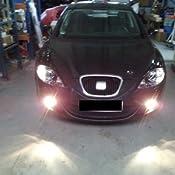 Osram 64151nbpbli1 Lampe Night Breaker Plus H3 12v 55w Pk22s 1 Stück Im Blister Auslauf Model Auto