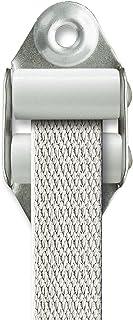 Schellenberg 51302 persiana, MINI STANDARD, color blanco