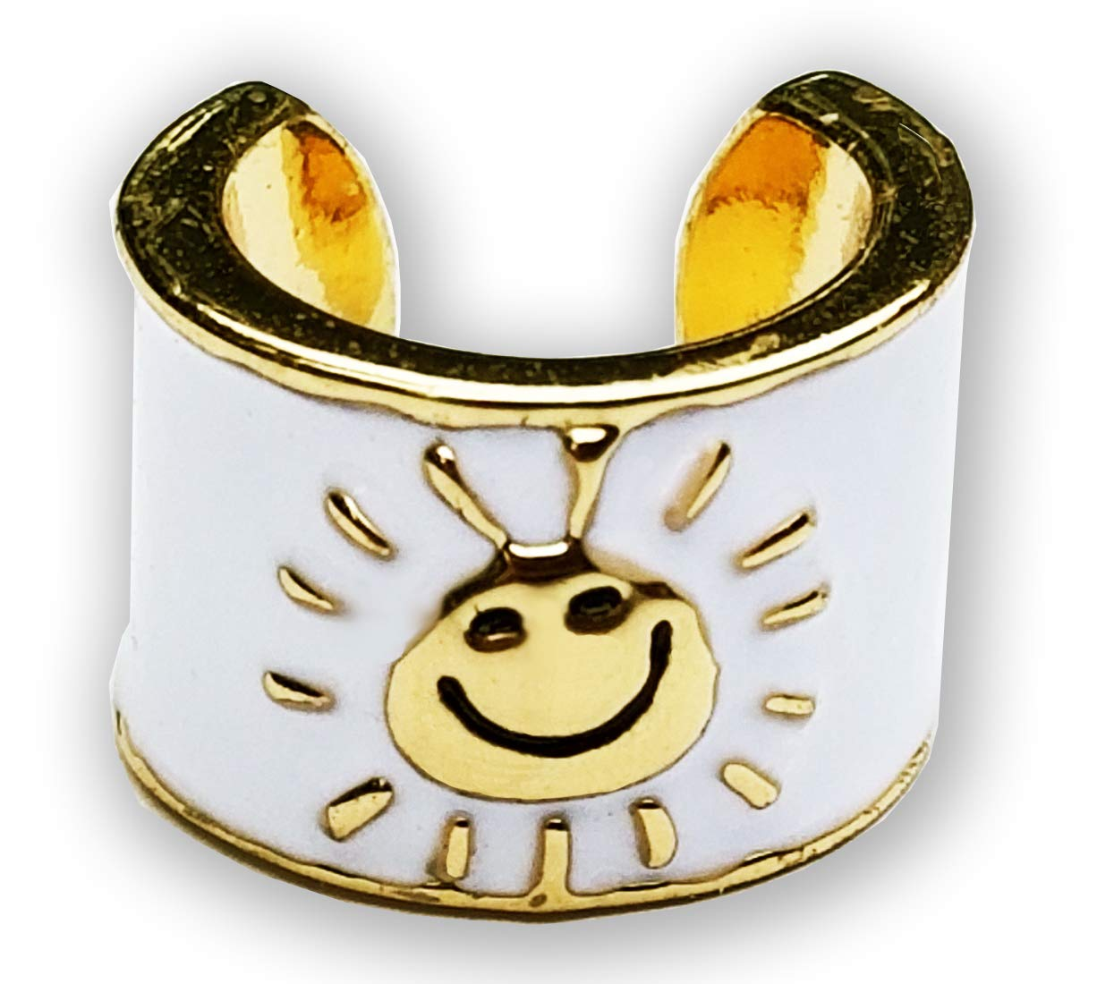 Max 81% OFF charMED Custom Stethoscope Charms - N for Gifts Charm Sunshine ! Super beauty product restock quality top!