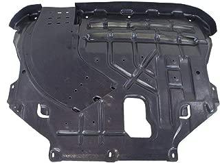 KA LEGEND Engine Under Cover Splash Shield Guard Front for Ford Escape 2013-2016 EJ7Z6P013A FO1228125