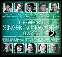 Greatest Singer-Song..2