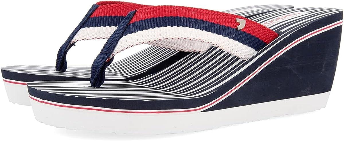 GIOSEPPO Women's unisex Sandals wholesale Platform