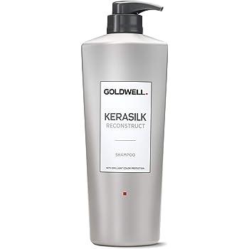 Goldwell Kerasilk Reconstruct Unisex Professionale Shampoo 1000 ml
