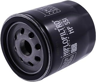 Suchergebnis Auf Für Motorrad Ölfilter Roller Com Ölfilter Filter Auto Motorrad