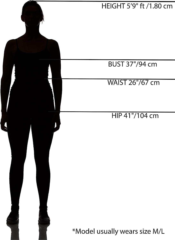 Dickies EDS Professional Women Scrubs Dress Button Front 84500