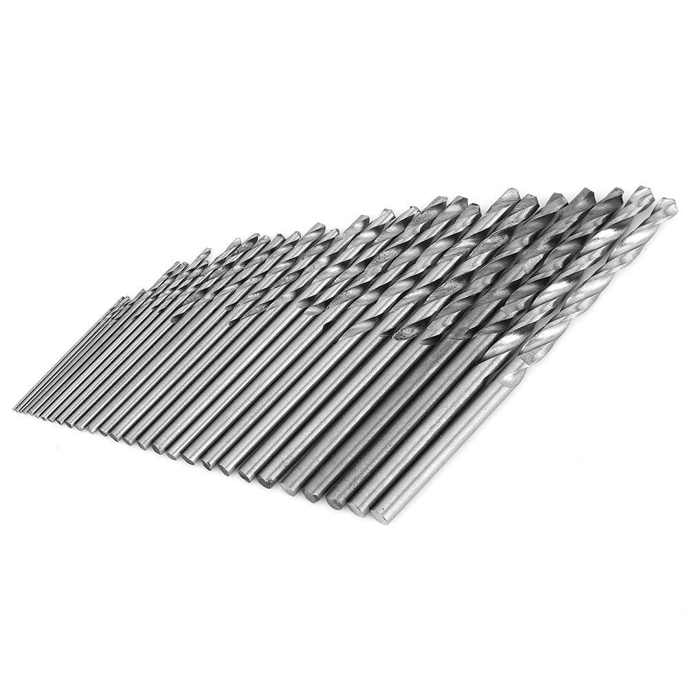 Popular 16 Pcs Cheap bargain Hex Shank High Speed in Steel Bit Durable Drill U