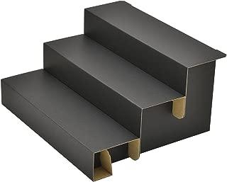 Cardboard Riser Display