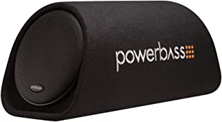 Powerbass BTA-8 8