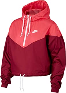 nike windbreaker sale