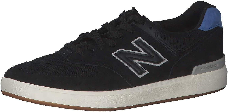 New Balance Men's All Coast 574 V1 Sneaker