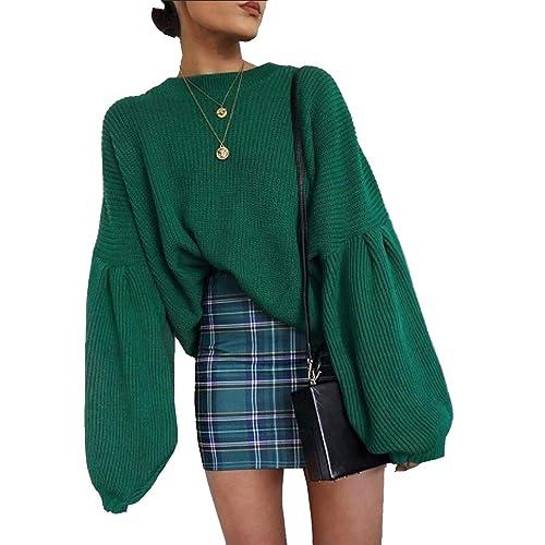 Korean Sweaters Amazon.com