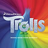 TROLLS (Original Motion Picture Soundtrack)...