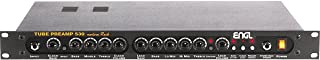 Best engl tube preamp Reviews