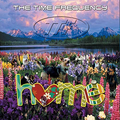 The Time Frequency