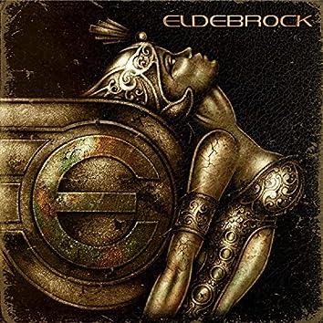 Eldebrock