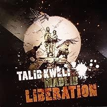 talib kweli liberation