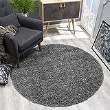 alfombra silla ruedas redonda