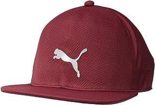 Golf 2018 Men's Evoknit Pro Hat