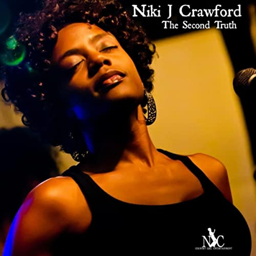 The Second Truth by Niki J Crawford on Amazon Music - Amazon.com